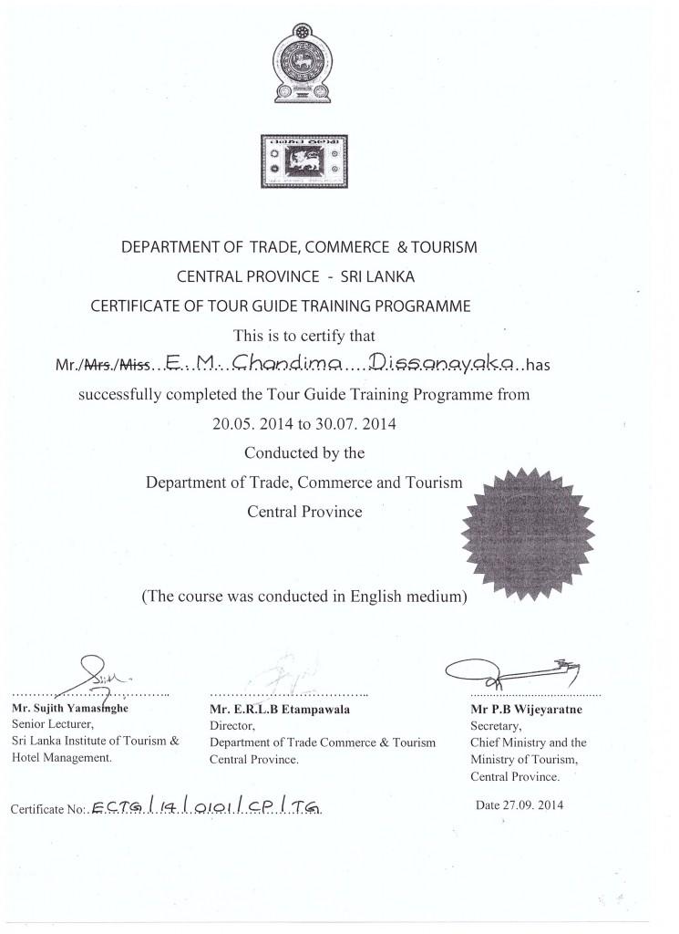 Certificate_Chandi_1