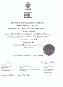 Certificate_Chandi