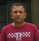 Chandima