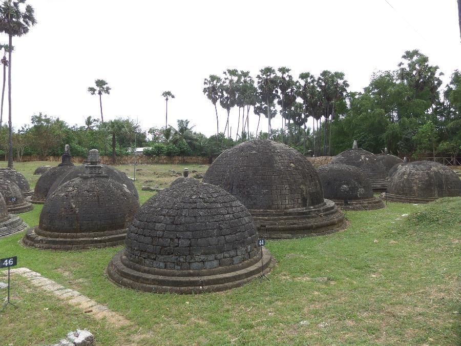 14 Kantharodai SAM_2451.JPG