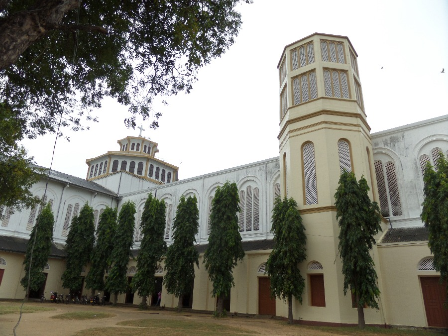 16 Jaffna St. Mary's Cathedral SAM_2328.JPG