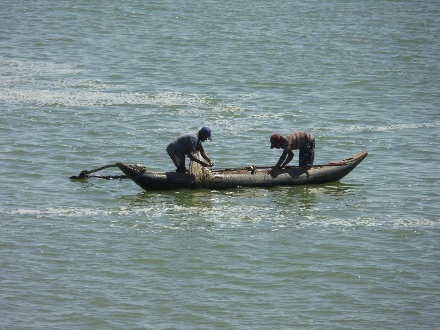 25 Fishermen SAM_2767.JPG