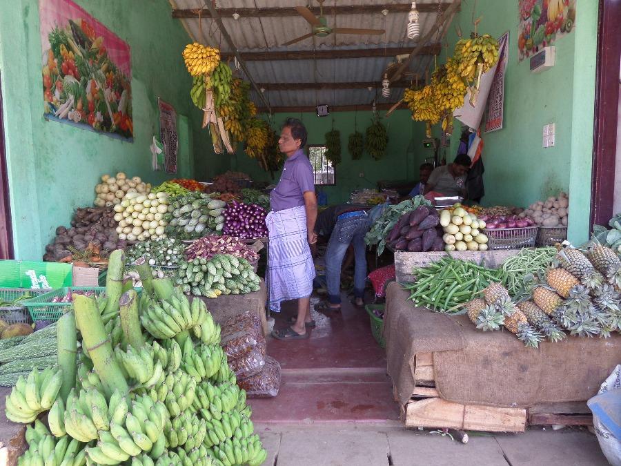 3 Kalpitiya Market SAM_2172.JPG