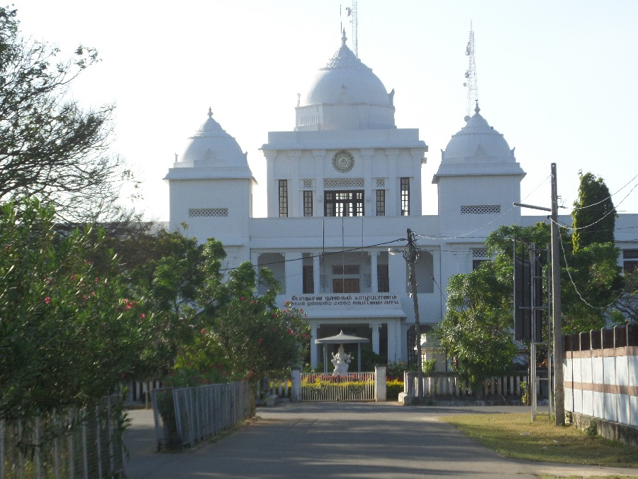 5 Jaffna Library SAM_2209.JPG