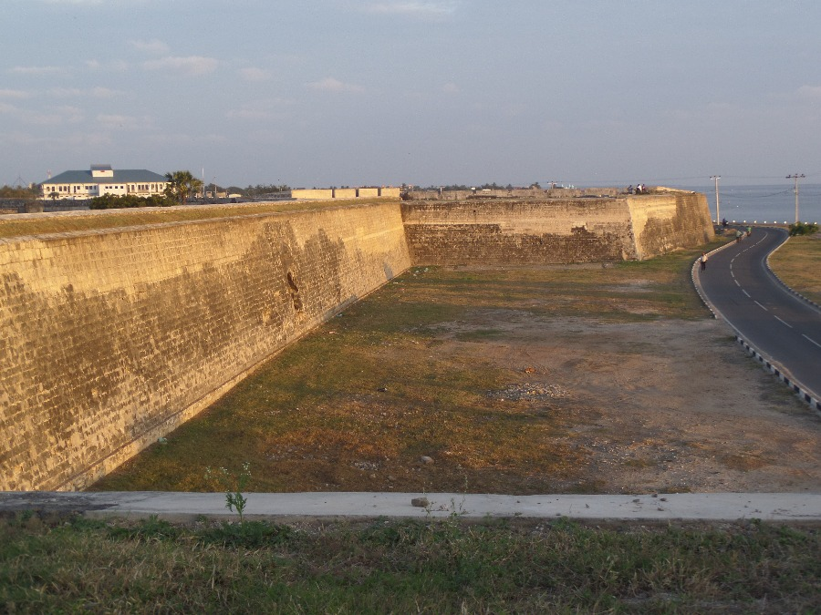 7 Jaffna Dutch Fort SAM_2247.JPG