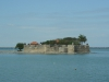 10 Hammenhiel Fort SAM_2387.JPG