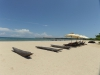 21 Kalkudah Beach SAM_2719.JPG