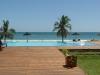 22 Kalkudah Beach SAM_2729.JPG